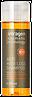Шампунь Против Выпадения Волос Anti-Hair Loss Shampoo 1250 Мл