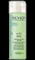 Шампунь Очищающий От Себореи ( Себум Баланс Шампу) Sebum Balance Shampoo  250 Мл