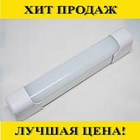Лампа Led+Power bank!Спешите Купить, фото 1