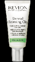 Глина Очищающ. Для Кожи Головы (Д/Проф. Использования)  Dermal Cleansing Clay 15 X 18Мл
