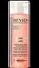 Шампунь Энерго-Мультивитаминный Для Объема И Блеска Волос( Шайн-Ап Шампу) Shine Up Shampoo  250 Мл