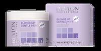 Средство Для Осветления Волос (Паста) Blond Up Gentle Paste Sashe 1 Х 50Г