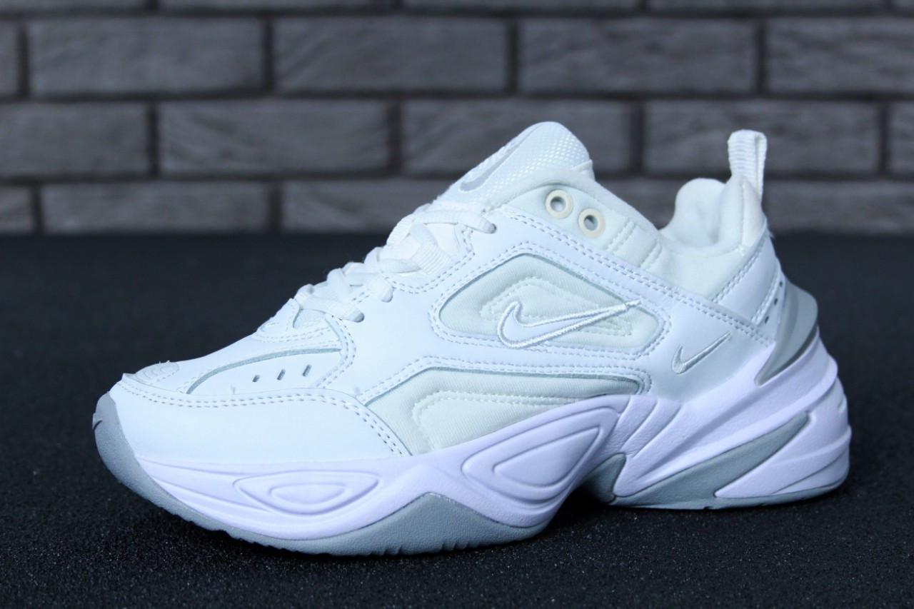 Женские кроссовки Nike Tekno M2K - Магазин брендовой обуви Sneakers в Ровно 44a41aa7c5526