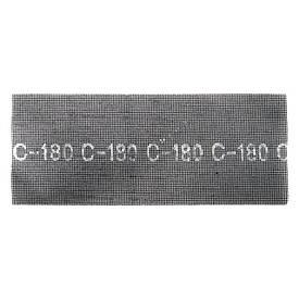 Сетка абразивная K400 INTERTOOL KT-6040