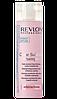 Шампунь Увлажняющий Д/Защиты Цвета Волос ( Колор Сублим Шампу) Color Sublime Shampoo   250 Мл