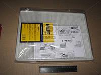 ⭐⭐⭐⭐⭐ Фильтр салона ДAФ (TRUCK) (производство  Hengst) 95,XФ,XФ  105,XФ  95,ЦФ  85, E944LI