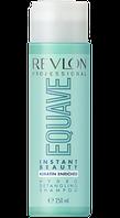Шампунь Увлажняющий И  Питательный Equave Ad Shampoo Hydronutritive 250 Мл