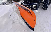 Відвал для снігу MULTI, фото 1