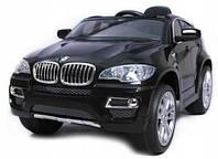 Детский автомобиль BMW X6 2X45W