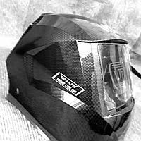 Маска Хамелеон SUN9L Металлические соты, фото 1