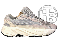 Мужские кроссовки Adidas Yeezy 700 V2 Static EF2829
