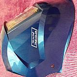Маска Хамелеон SUN9L Металлические соты, фото 2