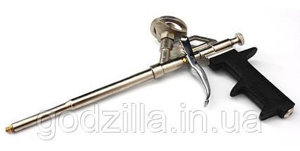 Пистолет для монтажной пены CORONA C8020