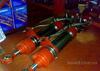 Гидроусилитель в сборе (ГУР) КрАЗ-256
