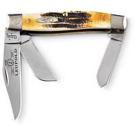 """Нож Leupold """"Anniversary Knife"""""""