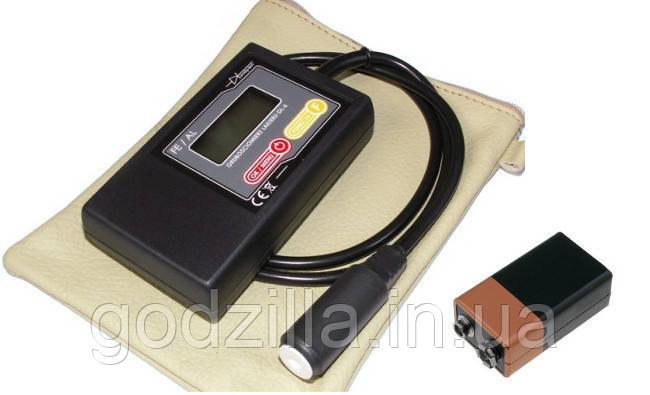 Лазерный тестер PRODIG-TECH GL-6s
