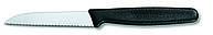Нож кухонный Victorinox Standart серрейтор