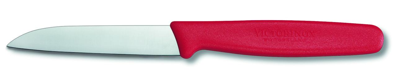 Нож кухонный Victorinox Standart