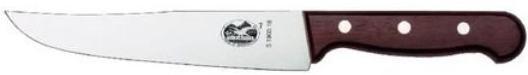 Нож Victorinox для разделки мяса