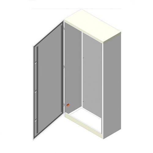 Шкаф электромонтажный БМН-200 2000х1000х600