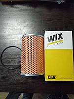 Фильтр топливный Mercedes WIX 33112E