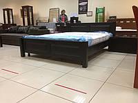 Кровать Ланита, фото 1