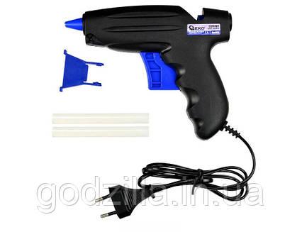 Клеевой пистолет GEKO G20101