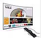 Телевизор Samsung 50NU7402 New2018! Smart, 4K(UltraHD), Slim, фото 4