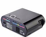 Проектор GP90 1280х800, фото 2