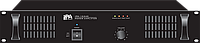 Одноканальный усилитель мощности IPA AUDIO IPA-1C500 , фото 1