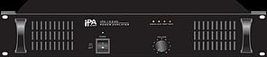 Одноканальный усилитель мощности IPA AUDIO IPA-1C500