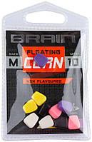 Кукуруза Brain Fake Flaoting Corn Non Flavoured Размер-M col:Mixed colors