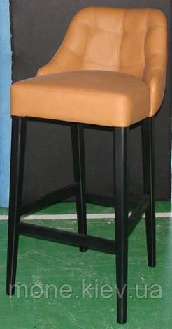 """Барный стул """"Марио-02"""", фото 2"""