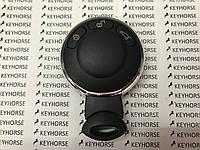 Корпус смарт ключаBMW (BMW) 3 кнопки