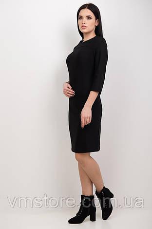9e6e43b1bfeb9bd Классическое черное платье: продажа, цена в Харькове. платья женские ...