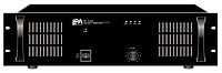 Одноканальный усилитель мощности IPA AUDIO IPA-1C650, фото 1