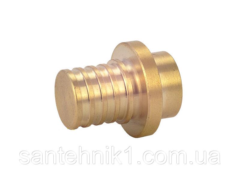 Заглушка натяжная FADO SLICE 16 мм