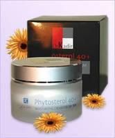 Увлажняющий крем на основе фитостерола для сухой кожи, 50 мл