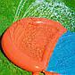 Матрас-бассейн H20 GO SINGLE 5.49 M 20272, фото 3