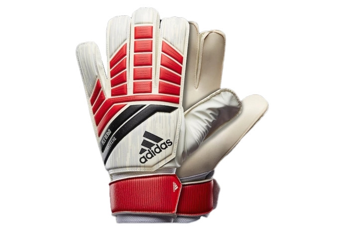 Перчатки вратарские  Adidas Predator Training  CF1366