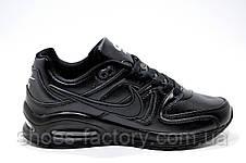 Кроссовки унисекс в стиле Nike Air Max Skyline, Black, фото 2