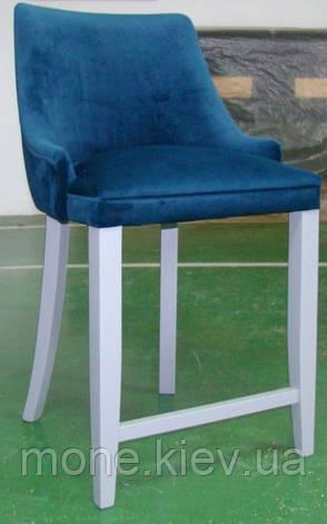 """Полубарный стул """"Сантино-02"""", фото 2"""
