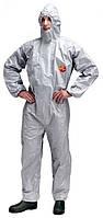 Защитный рабочий комбинезон Tychem ® F мод. CHA5