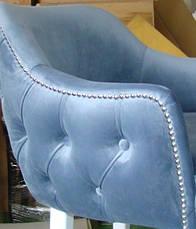 """Полубарный стул """"Шерри"""", фото 3"""