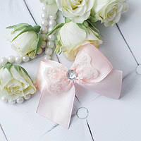 Свадебные бутоньерки / цветы гостям