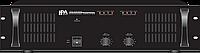 Двухканальный усилитель мощности IPA AUDIO IPA-2C500, фото 1