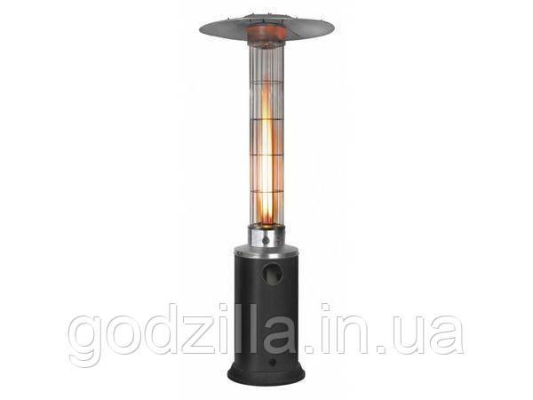 Газовый обогреватель KANWOD THG 12000