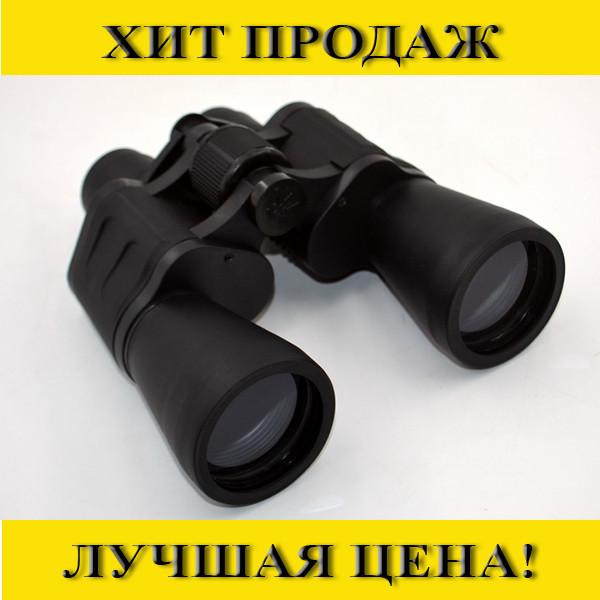 Бинокль Canon (70x70)!Спешите Купить