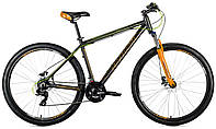 Горный велосипед найнер Avanti  Skyline 29 (2020) new, фото 1