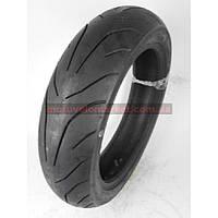 Моторезина 180/55-17 Vee Rubber 73W Тайланд
